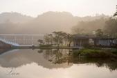 大湖公園霧之晨:DSC_3140.jpg