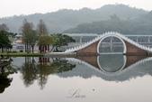 大湖公園霧之晨:DSC_3150.jpg
