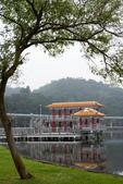 大湖公園霧之晨:DSC_3195.jpg