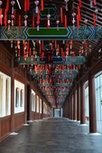 南京楓情遊(二):E2D8320D-DF89-4E22-91D1-D744E7E8006B.jpeg