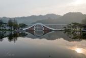 大湖公園霧之晨:DSC_3136.jpg