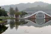大湖公園霧之晨:DSC_3153.jpg