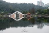 大湖公園霧之晨:DSC_3202.jpg