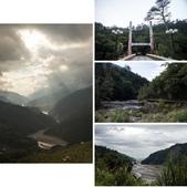 武陵農場之旅:相簿封面
