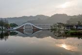 大湖公園霧之晨:DSC_3135.jpg