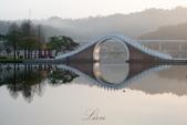 大湖公園霧之晨:DSC_3124.jpg