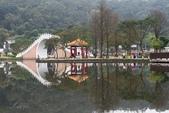 大湖公園霧之晨:DSC_3188.jpg