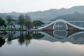 大湖公園霧之晨:DSC_3142.jpg