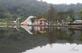 大湖公園霧之晨:DSC_3187.jpg