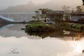 大湖公園霧之晨:DSC_3122.jpg