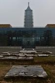 南京楓情遊(二):C8295A45-2B38-4F87-B180-5C8F2D5DA465.jpeg