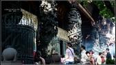 龍山寺拜拜&華西街吃古早味:DSC04742.JPG