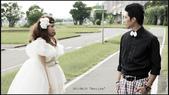 2011年6月15日Jes&Wally婚紗側拍:DSC02389.JPG