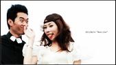 2011年6月15日Jes&Wally婚紗側拍:DSC02431.JPG
