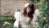 2011年6月15日Jes&Wally婚紗側拍:DSC02452.JPG