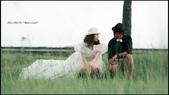 2011年6月15日Jes&Wally婚紗側拍:DSC02536.JPG
