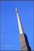 基督教後期聖徒教會~以前經過一直以為是回教清真寺:DSC06283.JPG