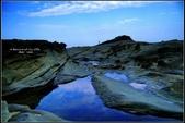 黃金瀑布,龍洞,鼻頭漁港:DSC04491.JPG