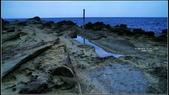 黃金瀑布,龍洞,鼻頭漁港:DSC04489.JPG