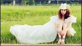 2011年6月15日Jes&Wally婚紗側拍:DSC02546.JPG