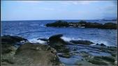 黃金瀑布,龍洞,鼻頭漁港:DSC04488.JPG