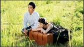 2011年6月15日Jes&Wally婚紗側拍:DSC02669.JPG