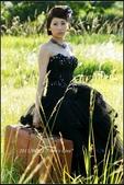 2011年6月15日Jes&Wally婚紗側拍:DSC02682.JPG