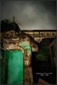 黃金瀑布,龍洞,鼻頭漁港:DSC04455.JPG