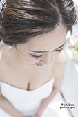 側拍自己的婚紗:9494 拷貝.jpg