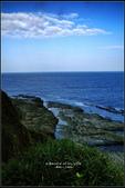 黃金瀑布,龍洞,鼻頭漁港:DSC04518.JPG