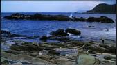 黃金瀑布,龍洞,鼻頭漁港:DSC04485.JPG