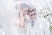 側拍自己的婚紗:7878.jpg