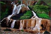 黃金瀑布,龍洞,鼻頭漁港:DSC04438.JPG