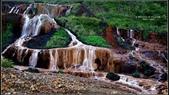 黃金瀑布,龍洞,鼻頭漁港:DSC04432.JPG