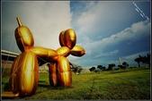 最近倍受爭議ㄉ黃金氣球貴賓狗:DSC03643.JPG
