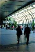 坐免錢捷運~捷運信義線大安公園站:DSC07202.JPG