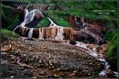 黃金瀑布,龍洞,鼻頭漁港:DSC04431.JPG