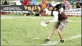 2013 夏季飛盤狗大賽:DSC02508.JPG