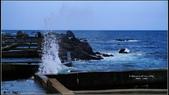 黃金瀑布,龍洞,鼻頭漁港:DSC04483.JPG