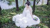 側拍自己的婚紗:8888 拷貝.jpg