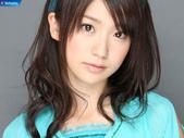 大島優子《AKB48今年票選第一名》:37_062_01.jpg