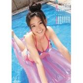 大島優子《AKB48今年票選第一名》:51PtMkpArQL__SS400_.jpg