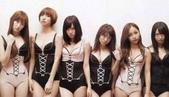 大島優子《AKB48今年票選第一名》:450x350_2011_02_12_a.jpg