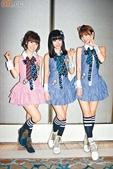 大島優子《AKB48今年票選第一名》:0611-00282-010b3.jpg