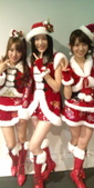 大島優子《AKB48今年票選第一名》:101224yukoblog.jpg