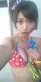 大島優子《AKB48今年票選第一名》:20101027-01.jpg