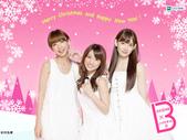 大島優子《AKB48今年票選第一名》:20101212_f4c8c216d249c27a6e27Mqgp3BiPJgS6.jpg