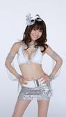 大島優子《AKB48今年票選第一名》:20110515-oshima_yuko1-1.jpg