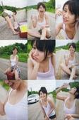 大島優子《AKB48今年票選第一名》:4b6e812994127.jpg