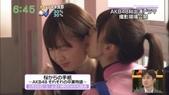 大島優子《AKB48今年票選第一名》:4b51a2bbda10639dba526b5c089f9cf2.jpg